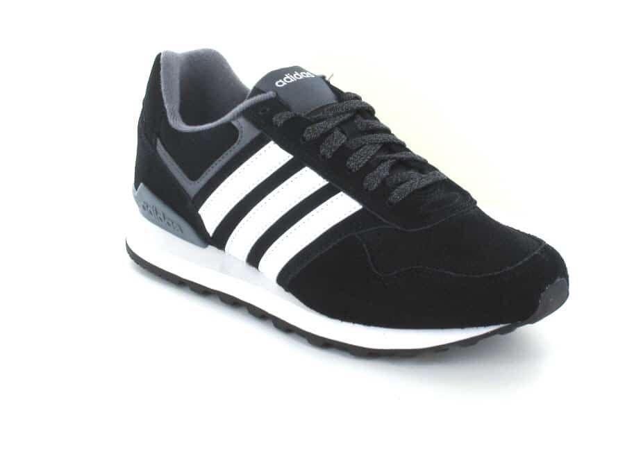 Vente Adidas 10K